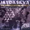 THE KiDDO - Drunk In Love (Jay Da Silva Refix)