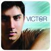 Victor Diaz - Te quiero tanto