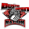 Download TNA President Dixie Carter tells Busted Open why she chose San Antonio for Lockdown Mp3