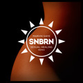 Marvin Gaye Sexual Healing (SNBRN Remix) Artwork