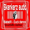 Sabata - Duck Dance (Divided Remix)