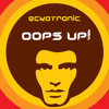 Gap Band - Oops Upside your Head (EckoTronic TechUp Remix)
