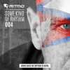 RITMO Dj Mix - Some Kind Of Rhythm 004 - Let's Bring Back The Rhythm To Nepal