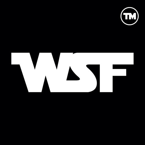 Toby & Freda - Maybe (Wagner SF Remix)