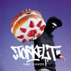 Torkel T - Ums Ganze (Album Snippet)