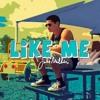 Jake Miller - Like Me