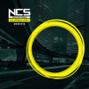 Alex Skrindo & Stahl! - Moments [NCS Release] mp3