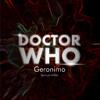 Doctor Who i60
