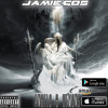 Jamie Gos - Deep Dark Freestyling Hip Hop Rap Beat