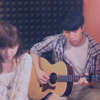 Never Been Kissed Cover - Cynthia & Victor