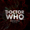 Doctor Who i84 v2