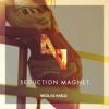 Nicolas Haelg - Seduction Magnet (Original Mix)