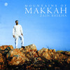 Mountains of Makkah