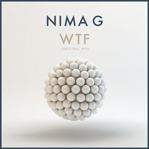 WTF (Original Mix)
