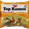 Download SoOpErDoOpEr - Top Ramen Mp3