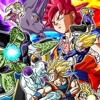 DBZ-Battle of Gods-Flow-Hero Full
