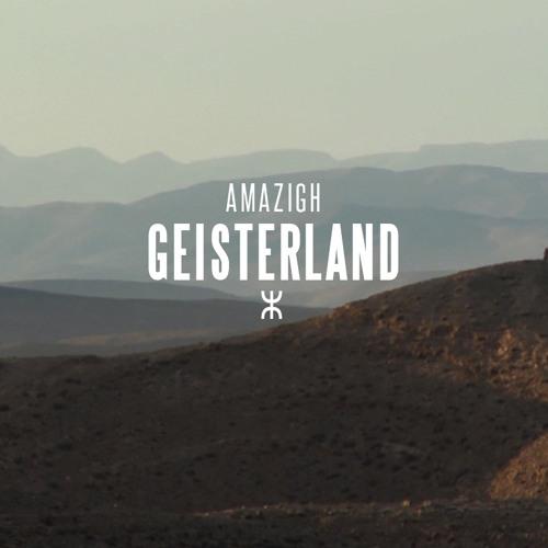 Geisterland Main Theme