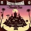 Naughty Boy - La La La (feat. Sam Smith) COVER