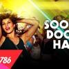 Sooraj Dooba Hain  | Roy | Arijit singh|Ranbir Kapoor | Arjun Rampal | Jacqueline MP3 Download HQ