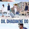 Gallan Goodiyaan - Dil Dhadakne Do MP3 Download HQ
