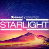 Starviuz & Tonymar - Starlight (Original Mix)