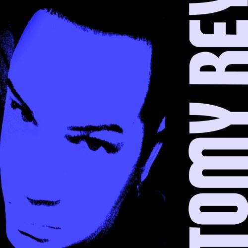 Baixar No Me Voy A Enamorar - Tomy Rey Clandestino