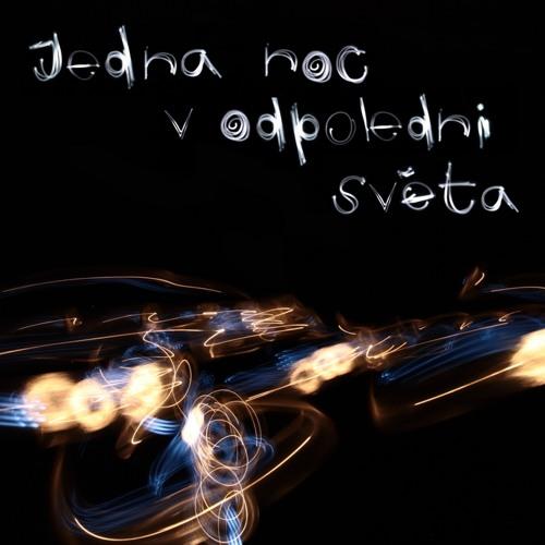 Póža / Will Eifell - Víly (EP: Jedna noc v odpoledni Světa - 2012)
