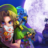 The Legend of Zelda: Majora´s Mask - Mask of Madness (Remix)