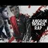 JUEGO DE TRONOS - ZARCORT Y FER.mp3