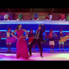 Lungi Dance - The Thalaiva Tribute Feat. , Shahrukh Khan, Deepika Padukone MP3 Download HQ