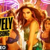 Lovely - Shah Rukh Khan - Deepika Padukone - Kanika Kapoor MP3 Download HQ