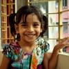 Bulbul Pakhi Moyna Tiye... By Mitthi