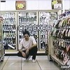 07 7. Gravel (Feat. FiftyGrand) mp3