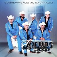 Arriba Los Marineros Del Norte Mix!! (( Dj C - Low ))
