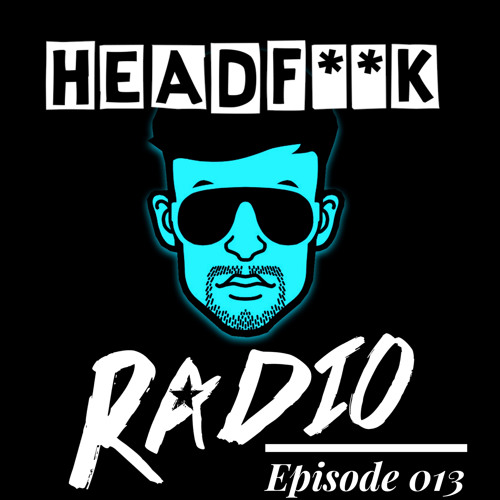Download Ben Nicky - HF Radio 013