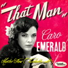 Caro Emerald - That Man (Master Flow Turntable Edit)