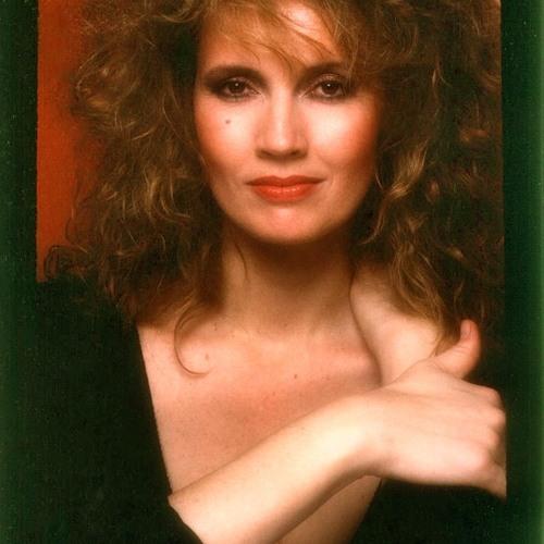 Hero of My Heart - duet version ('88) - by Nancy Krasn & Bettie Ross