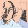 Better son or daughter by Rilo Kiley