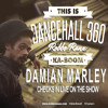 DAMIAN MARLEY TALKS TO ROBBO RANX ON DANCEHALL 360