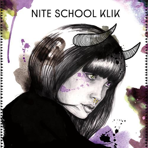 Nite School Klik - Nice Nightmares