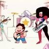 Steven Y Las Gemas De Cristal - Steven Universe - Español Latino