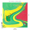 Max Vangeli, Adrien Mezsi - DNCE (SRGN Rave Remix)