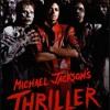Michael Jackson - Thriller (Bissett Remix)