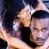 Ntari Umuntu - Emmy (Dj Talih Extended)