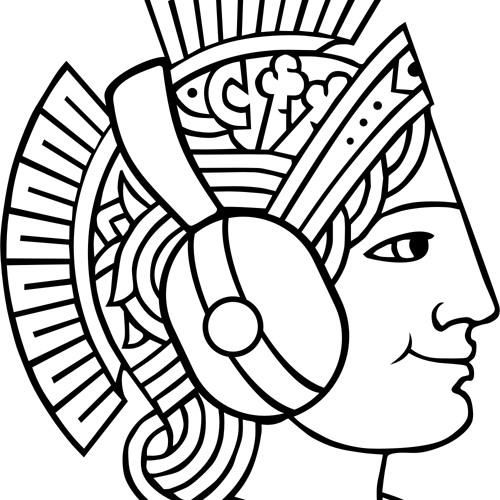 AudioMax #305: Forever Lion