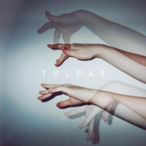 Algorhythms - Tulpas