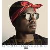 05 Youngbodzy - Ifé