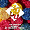 Shola Ama - Imagine [B Squared Remix] [Free Download]