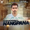 Darshan Lakhewala - Nangpune- Full Song Latest Punjabi Songs