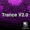 Logic Pro Trance Template (TRANCE 2.0S)